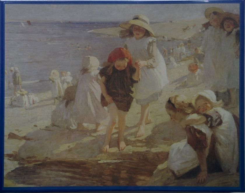 beach-by-laura-knight-jigsaw-6237-p